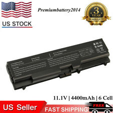 70++ 0A36303 Battery for Lenovo ThinkPad T420 T430 W530 T530 L530 Fast