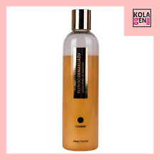COLWAY  Liquid Make-up Removal with Atelocollagen - ATELO line