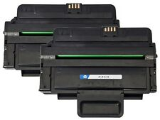 (2) Compatible Xerox 106R01486 HY Toner Cartridge for WorkCentre 3210 / 3220