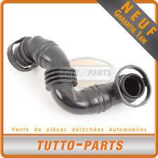 Tubo Ventilazione Carter Motore Spurgo A3 Golf 5 Touran Seat 2.0FSI - 06F103212D