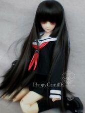 1/3 BJD Doll SD Dollfie DZ DOD LUTS Girl Seemann Clothes Gorgeous Uniform