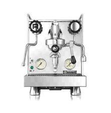 New Rocket Espresso Mozzafiato Tipo V Coffee Machine. Sold By Coffee-A-Roma