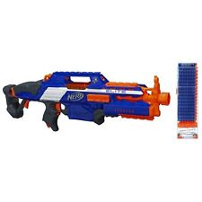 Hasbro A3901E35 Nerf N-strike Elite XD Rapidstrike Spielzeug