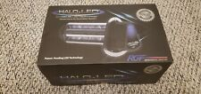 RGF REME Halo LED Whole Home In-Duct Air Purifier - TRANSFORMER INCLUDED