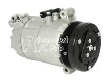 New A/C AC Compressor Fits:  2003 - 2004 BMW Z4 3.0i & 2.5i L6 3.0L & 2.5L