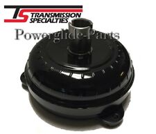 "CHEVY SPRAGLESS CHEVY 8"" 8 INCH RACING STALL TORQUE CONVERTER  5000 5500 6000"