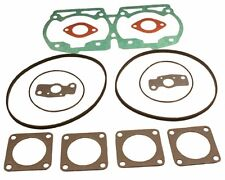 Ski-Doo Formula Mach 1, 670, 1993-1994, Top End Gasket Set