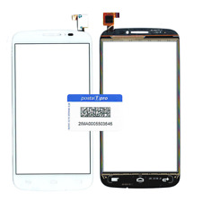 TOUCH SCREEN VETRO ALCATEL ONE TOUCH POP C7 OT 7041 7040 7041D 7040E  BIANCO