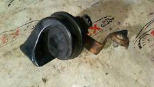 VW GOLF MK5 2003-2008 HORN LOW SIGNAL SIREN HORN CH2143 BOSCH