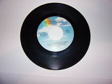 Nitty Gritty Dirt Band: One Step Over The Line /Riding Alone / Mca 53795 / 1989