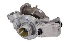 Mercedes-Benz original Turbolader A-Klasse 176 B 246 CLA 117 GLA X156 Diesel