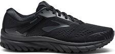 Brooks Adrenaline GTS 18 Mens Running Shoes - Black