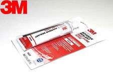 3M Marine Adhesive Sealant 5200 Fast Cure White, 05220 (3 oz tube)