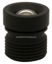 0625bc-13 watec Objectivement 6.0 mm distance focale m13 Mount f2.5 Lens Wat f6.0 New