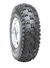 Duro DI2012 Tire  Front - 21x7x10 31-201210-217A*