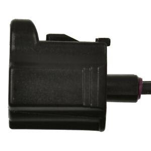 Standard Ignition EGR Solenoid Valve Connector,Engine Camshaft Position Sensor