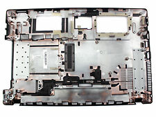 OEM New Cover Acer Aspire 5741 5741 5551 5251 Bottom Case Base HDMI