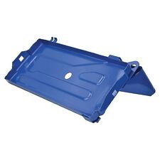 NEW Battery tray for Ford New Holland Tractor 3500 3550 3600 3610 3910 4000 445