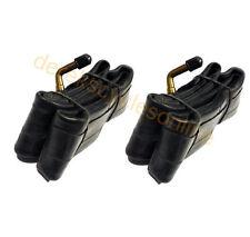 (Pair of) Bugaboo Pram Inner Tubes with 45 degree valve