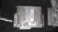 Motorsteuergerät KIA Shuma  K103735112C - K2AC 18 881A