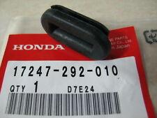 Honda 17247292010