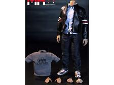 1:6 Scale Mens Hommes Volume 011 for 12 inch Figure Accessories Zc World