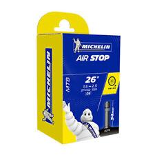 """AV 34 mm Schlauch Michelin I4 Airstop; 14/"""" 37//47-288//305"""
