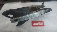 Aprilia Pegaso 650 ML Schwinge Hinterradschwinge Rear Swing Arm #R380
