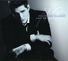 Michael Bublé - Call Me Irresponsible [New CD] Bonus Track, Special Edition
