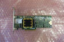 Adaptec ASR-5405Z SAS/SATA RAID Controller  512MB cache TCA-00304-07-C