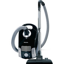 Miele Compact C1 PowerLine Cylinder Vacuum Cleaner Bagged 2 Year Manufacturer