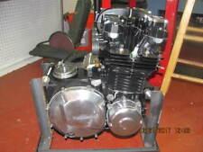 Kawasaki Refurbished Engine Motor 1981-1983 KZ1000J 1981-2005 KZ1000P