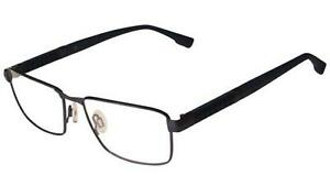 FLEXON E 1111 E1111  navy 412 Eyeglasses
