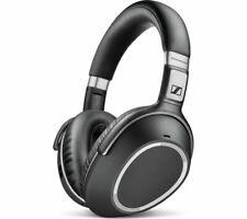 PXC 480 – Noise Cancelling Wireless Headphones -