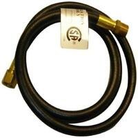"Mr. Heater 5-Feet Propane Hose Assembly 3/8-"" Male Pipe Thread X 3/8-"" Female"