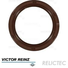 Crankshaft Oil Seal for KIA Hyundai:CEE'D,i40,i30,PRO CEE'D,VENGA,i30 CW