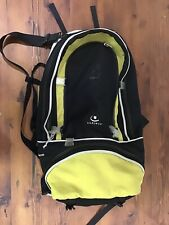Caribee Mission Hill Hiking Backpack 75/85