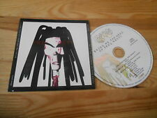 CD Indie freq Nasty-Bring Me the Head of freq N (12) canzone PROMO Skint Rec CB