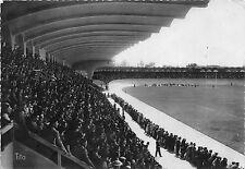 B13421 Stade Estade Stadium Sport Bordeaux Stade Municipal 1940