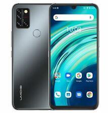 UMIDIGI A9 Pro Smartphone 6GB+128GB Octa Core, Termoscanner, DUAL SIM