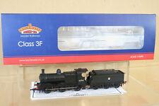 Bachmann 31-626 Dcc Listo BR 0-6-0 Class 3f LOCO 43762 EN CAJA NL