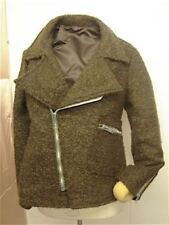 Vêtements vintage pour femme Tous les jours Taille 42