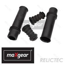 Rear Shock Absorber Bump Stop Dust Cover Kit Peugeot Citroen:307,308,308 SW