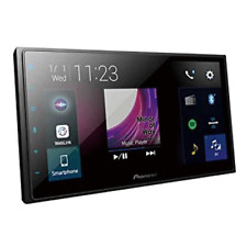 "PIONEER DMH-2600NEX 6.8"" DIGITAL MULTIMEDIA RECEIVER BLUETOOTH iPHONE ANDROID"