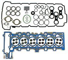 Engine Cylinder Head Gasket Set-DOHC, Eng Code: N52, 24 Valves DNJ HGS862
