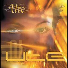 Ute  MUSIC CD