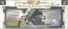 """2013 Museum Collection Factory Sealed Football Hobby Box Le""""Veon Bell RC ??"""
