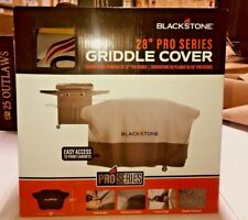 "Blackstone 28"" Pro Series Griddle Cover 5284"