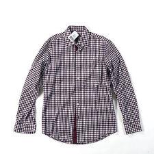 Karierte bequem sitzende Esprit Langarm Herren-Freizeithemden & -Shirts