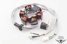 Zündschloss-Schalter Piaggio Zip 50 ZAPC25-4T AC DT